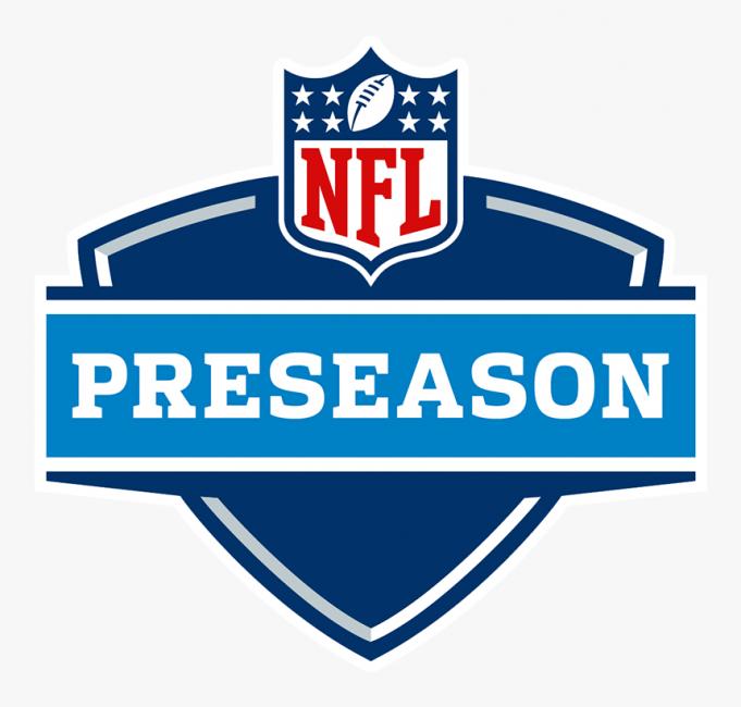 NFL Preseason: Green Bay Packers vs. Houston Texans at Lambeau Field